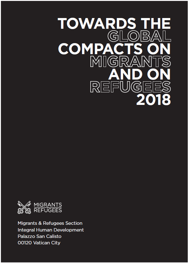 towards_the_global_compacts_on_migrants