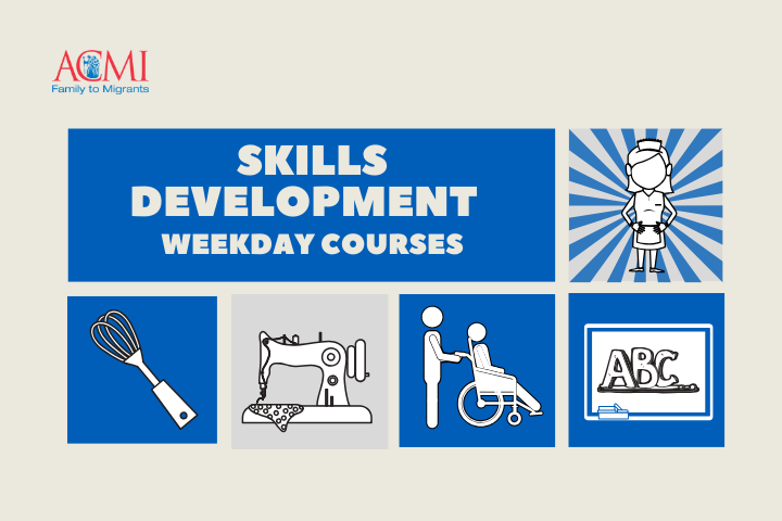 SD Weekday Courses Cover – Website (1)
